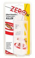 Zero In Demi Diamond Clothes Moth Killer Trap Effective for Up To 3 Months