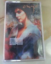 Enya Watermark cassette tape super rare