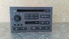 AUTORADIO CD - SAAB 95 - Ref : 5374632