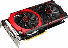 MSI GeForce GTX 960 Gaming 4G - mit Rechnung / Garantie