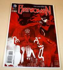 BATWOMAN # 20  (July 2013) DC Comic  The New 52 ! NM