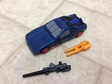 TRANSFORMERS PUNCH COUNTERPUNCH COMPLETE TECH SPECS