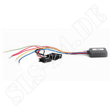 Can-Bus Interface Auto Radio Autoradio Adapter Fiat Idea 2003-2011 / 500 ab2007