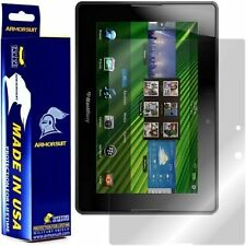 ArmorSuit MilitaryShield BlackBerry Playbook Screen Protector Brand NEW!