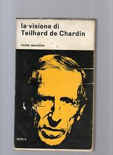 la visione di teilhard  de chardin - julay29olitrdcs