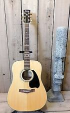 Ibanez PF6-Nt-14-04 Dreadnought Acoustic Guitar! Great Sounding! NO RESERVE!!!!!