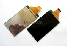New LCD Screen Display for Canon Powershot SX220 SX230 HS Without Backlight