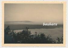 Foto Frankreich Frouard -Nancy- Natur 1940- Pz.Jg.Abt.230 (p474)