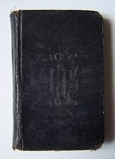 paroissien expliqué des petits enfants - Bourceau - Duthu - Brepols - 1916