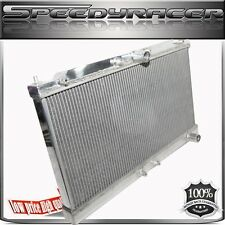 MITSUBISHI ECLIPSE 95-99 Manual Performance Racing Aluminum Radiator