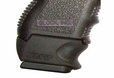 X-Grip GLOCK GL26-27C Fits G19/23/32 Magazines for use in the G26/27/33