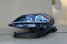LANCIA DELTA SCHEINWERFER H7 + LED(SPORT) LINKS HEADLIGHT FARO PHARE LHD