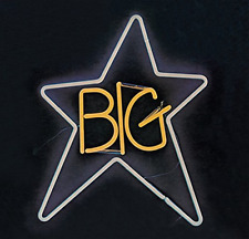 `Big Star - #1 Record [LP] (180 Gram, Purple Vinyl)`  (US IMPORT)  VINYL LP NEW