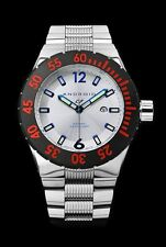 Android Divemaster Contender 9015 Automatic AD598BRS