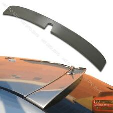Mercedes BENZ W203  C-Class Roof  L Type Spoiler Rear  07 §