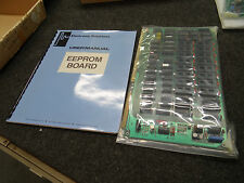 New Electronic Solutions Multi EEprom Board 32 VME VMEasy 8000D087AW