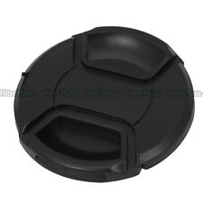 49mm Center Pinch Front Cap for Sony NEX-C3 NEX-5N w/ 18-55mm 16mm 18-200m Lens