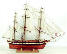Over 40 Beautiful Sailing Boat steamboat navy ship and Yacht Model Plans on CD