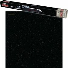 STARFIELD PLAY MAT PLAYMAT FOR X-WING OR ARMADA MINIATURES GAME