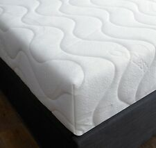 Outlast® Ultra - 4FT6 Double 23cm - 60kg Orthopaedic Memory Foam Mattress