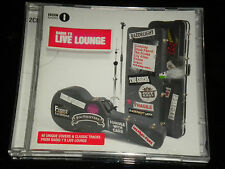 Radio 1s Live Lounge - 2CDs Album - 2007 - Various Artists - 40 Great Tracks