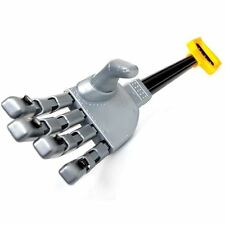 ROBOT A MANO GRABBER Stick TOY BOY GIRL Novità Divertente Regalo di Natale Stocking Filler