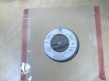 "THIN LIZZY - KILLER ON THE LOOSE - 7"" SINGLE"