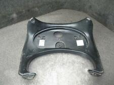 04 Suzuki Katana GSX-F 600 Speedometer Gauges Housing 95N