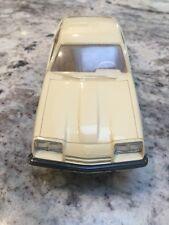1975 Chevrolet Monza 2+2 Promo