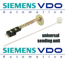 VW VDO UNIVERSAL SENDING UNIT WE USE  WITH VINTAGE SPEED DEHNE GAS GAUGE