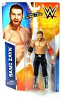 WWE Mattel Series 50 Superstar #36 Sami Zayn First Time in the Line Figure!