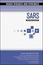SARS (Deadly Diseases and Epidemics)
