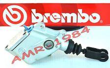 POMPA FRENO BREMBO POSTERIORE PS 13 -10849410 Interasse 40,0 mm  CON SERBATOIO