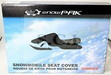 YAMAHA NYTRO RAGE GT RS VECTOR ER MOUNTAIN WARRIOR RX-1 SNOWMOBILE SEAT COVER