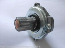 Starter Clutch Briggs & Stratton Engines Merry Tiller Rotavators, Lawnmowers etc