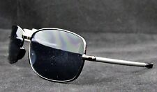 2 Pack Compact Folding Sunglasses by Foster Grant Microvision Gilligan & Cases