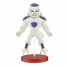Banpresto Dragon Ball Z Frieza Special Volume 2 Full Power Frieza Figure NEW Toy