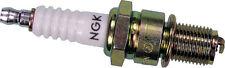 1- NEW NGK 3830 Spark Plug BR10EG KX65 CR80 YZ80 YZ85 RM65 KTM 50 PRO FREE SHIP