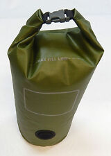 US MC SEAL LINE STUFF BAG BRAND NEW !  I BAG