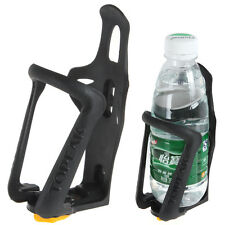 PC Plastic Elastic Water Bottle Holder Rack for Cycling Bike Bicycle Motorcycle