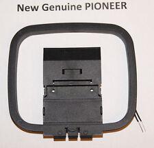 The New Pioneer AM Loop Antenna For VSX1021K VSX1022K VSX1026K VSX40 VSX42