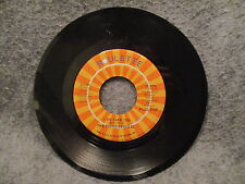 "45 RPM 7"" Record The Three Degrees I Do Take You & Youre The Fool R-7088 VG+"