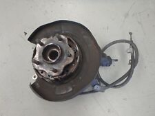 Nissan Skyline R33 BCNR33 GTR Rear Wheel Hub Alloy Upright Knuckle LHS #3