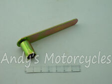 Genuine Aprilia RS125 RX125 MX125 SX125 Clutch Adjuster Tool - Rotax 122 123