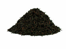 "Loose leaf Black Tea Ceylon, Uva OPI ""Greenfield"" Organic - 100g"