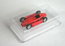 RBA LANCIA D50 1955 - F1 Racing Car 1:43 Scale - Mint Boxed - New Sealed