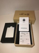 WOHOME Smart Wireless WiFi Doorbell Open Box Item Free Shipping