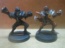 Blood Bowl ++ 2 Wight ++