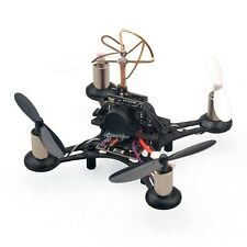 Eachine Tiny QX90 90mm Micro FPV Race Quadcopter BNF Flysky Reveiver Controller