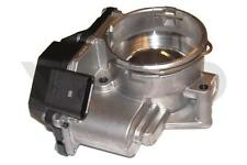 NEW GENUINE VDO A2C59511699 THROTTLE BODY WHOLESALE PRICE SALE